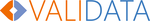 docs/assets/validata-logo-horizontal.png