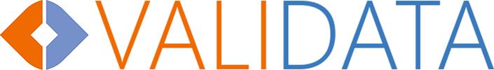 validata_ui_next/static/img/logo-horizontal.png