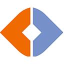 validata_ui_next/static/img/logo-only.png